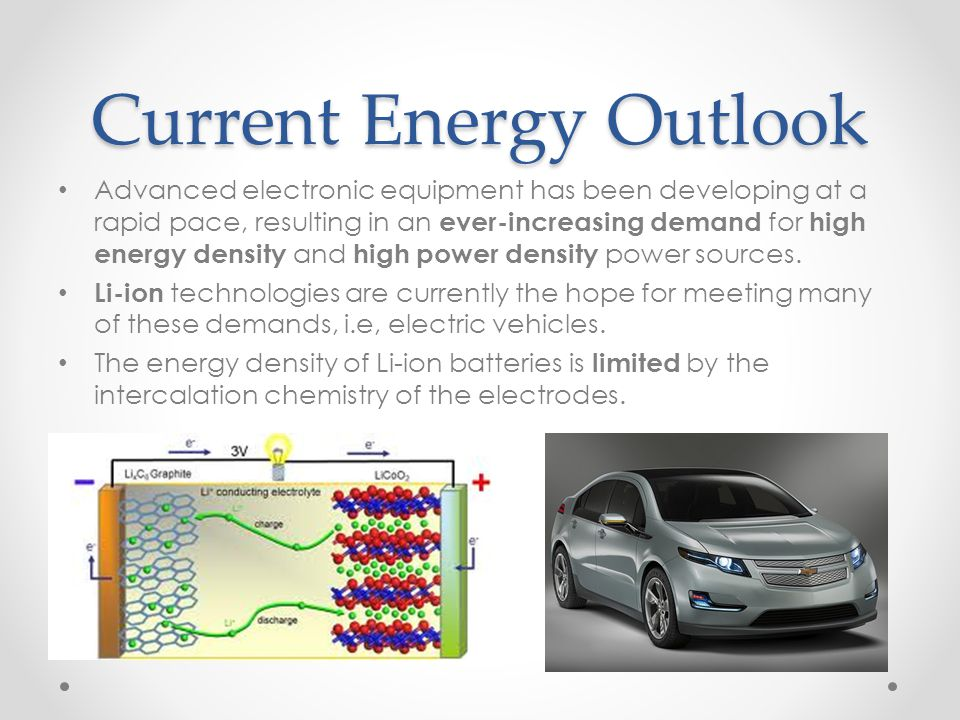 How are Li-air cells rechargeable.In 2006, Bruce et al.