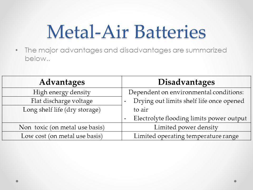 Recent Advances in Electrocatalysts (2) Bruce et al.