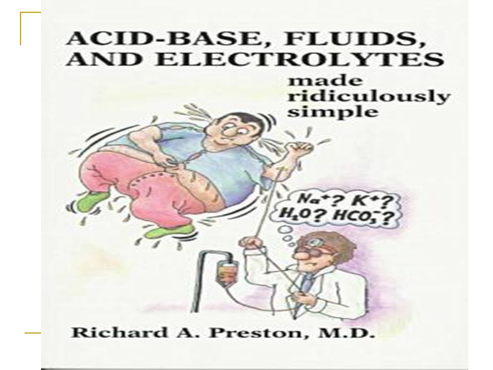 Distribution of body fluid *TBW *ICF *ECF ( intravascular, interstitial &trancelluler) Fluid % in child body ( 75%-80%) *keep balance of water & electro ( Bwt, age,activity level,&body temp)