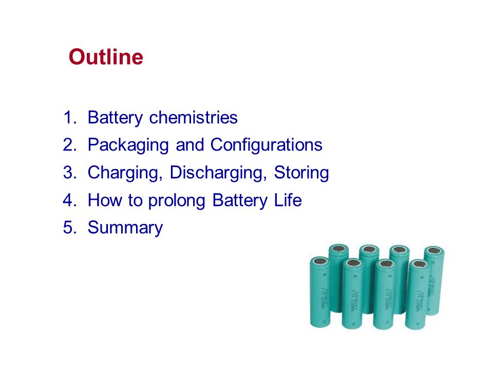  EV sets the upper boundary on battery feasibility.