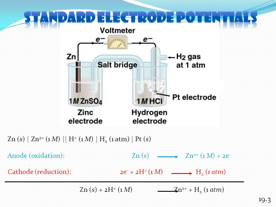 General Types of Batteries Primary Cell Non-rechargeable Provides electricity until it dies (i.e.