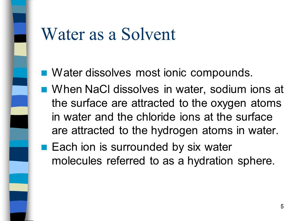 46 Hypertonic Solutions If a solution of higher concentration comes into contact with a red blood cell, that solution is said to be hypertonic.