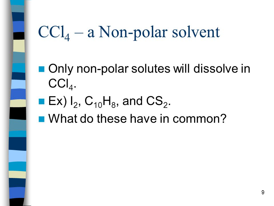 20 Solubility Solubility is the maximum amount of solvent that can be dissolved in a specific amount of solvent.