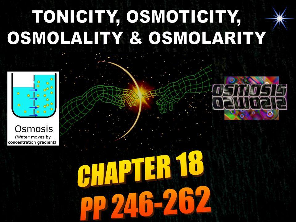 247 gL -1 = - 1.86 o C*1.8 10gL -1 - x o C -0.1355 o C -0.1355 o C (-0.1355 o C)=- 0.384 o C (-0.1355 o C)=- 0.384 o C 0.52-