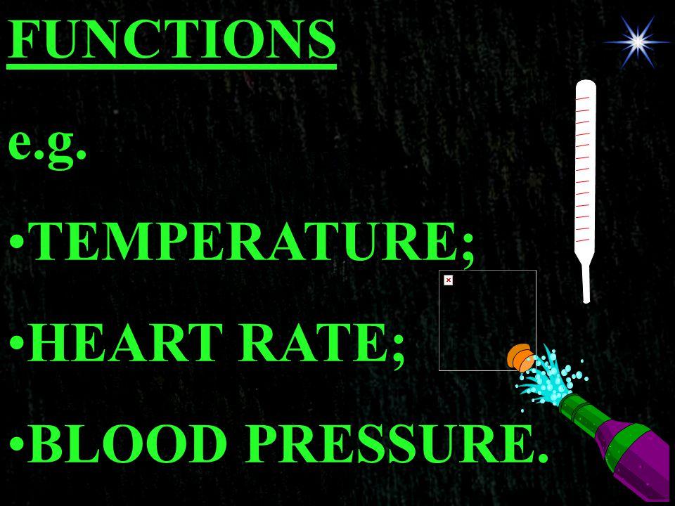 Total depression - 0.0027 o C -0.0226 o C - 0.0253 o C
