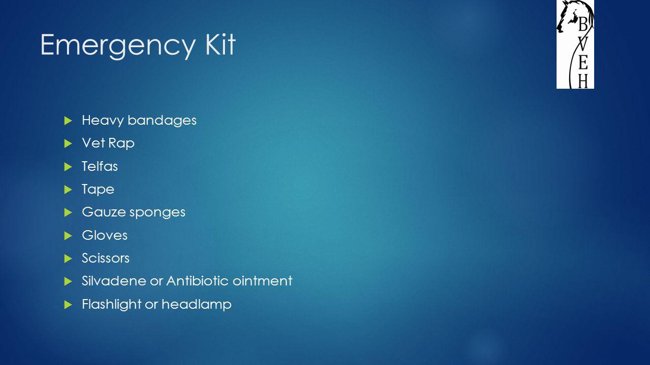 Sedation  Opiods  Butrophanol  Morphine  Require DPS license or prescription to carry