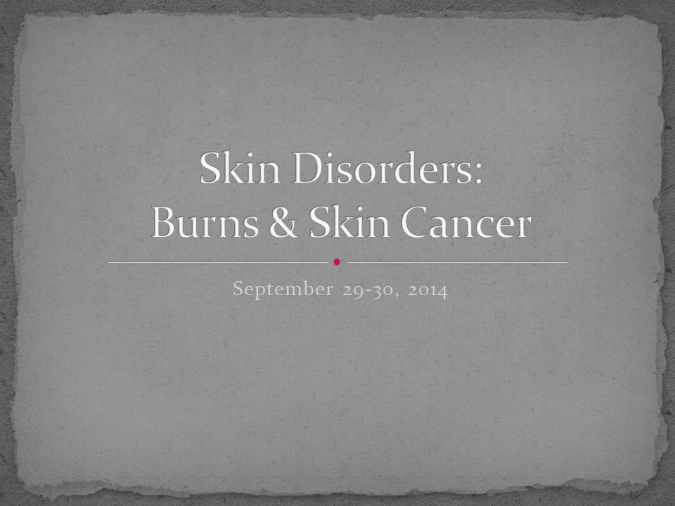 September 29-30, 2014