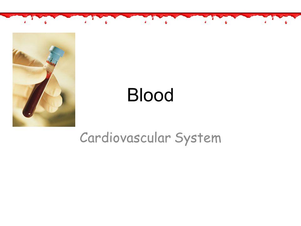 Hemoglobin Hemoglobin (Hgb), a globular protein formed from four subunits.