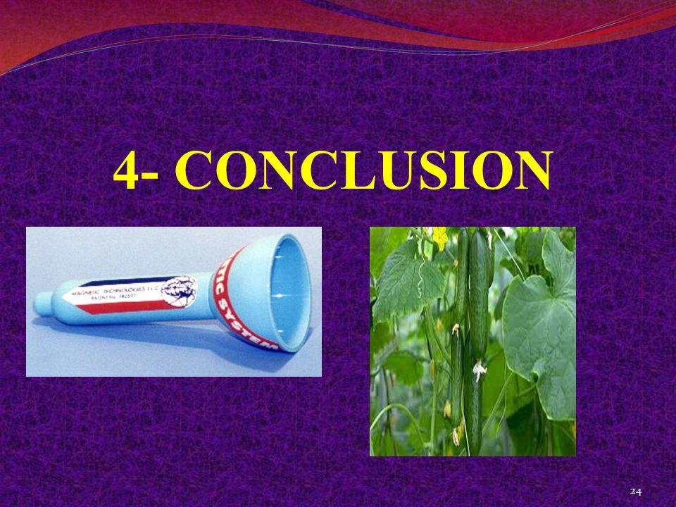 4- CONCLUSION 24