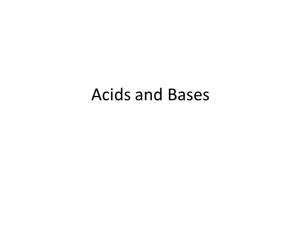 Properties Acid Taste sour Electrolyte React with metals to form hydrogen gas Turn litmus paper red Bases Taste bitter Electrolyte Slippery Turn litmus paper blue