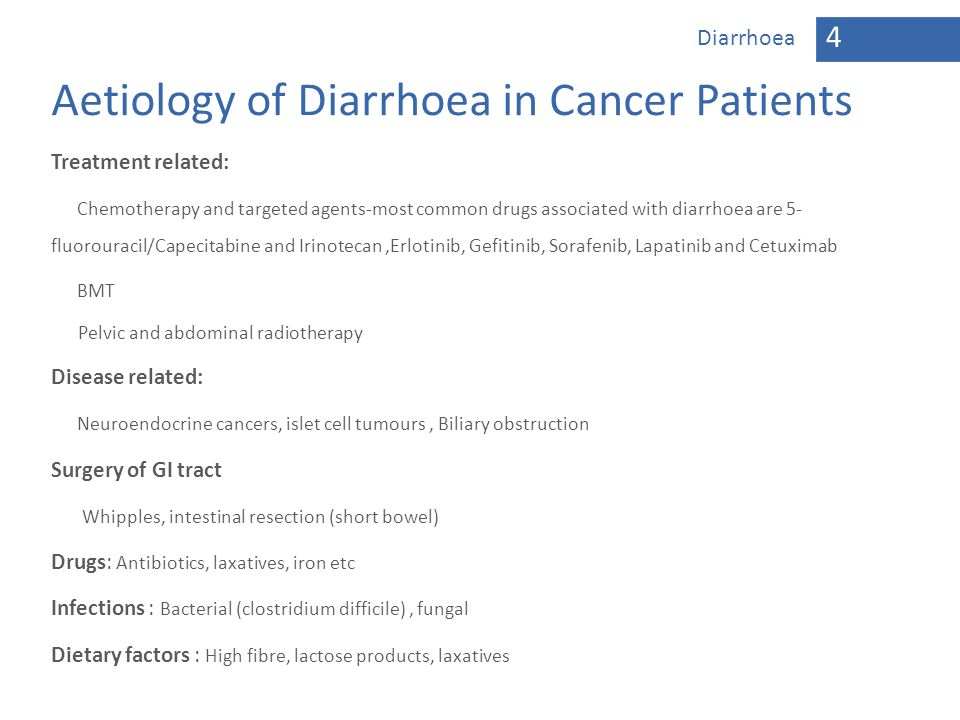 5 Diarrhoea Assessment History and examination Vital signs, skin turgor Biochemistry, stool culture Complicated vs.