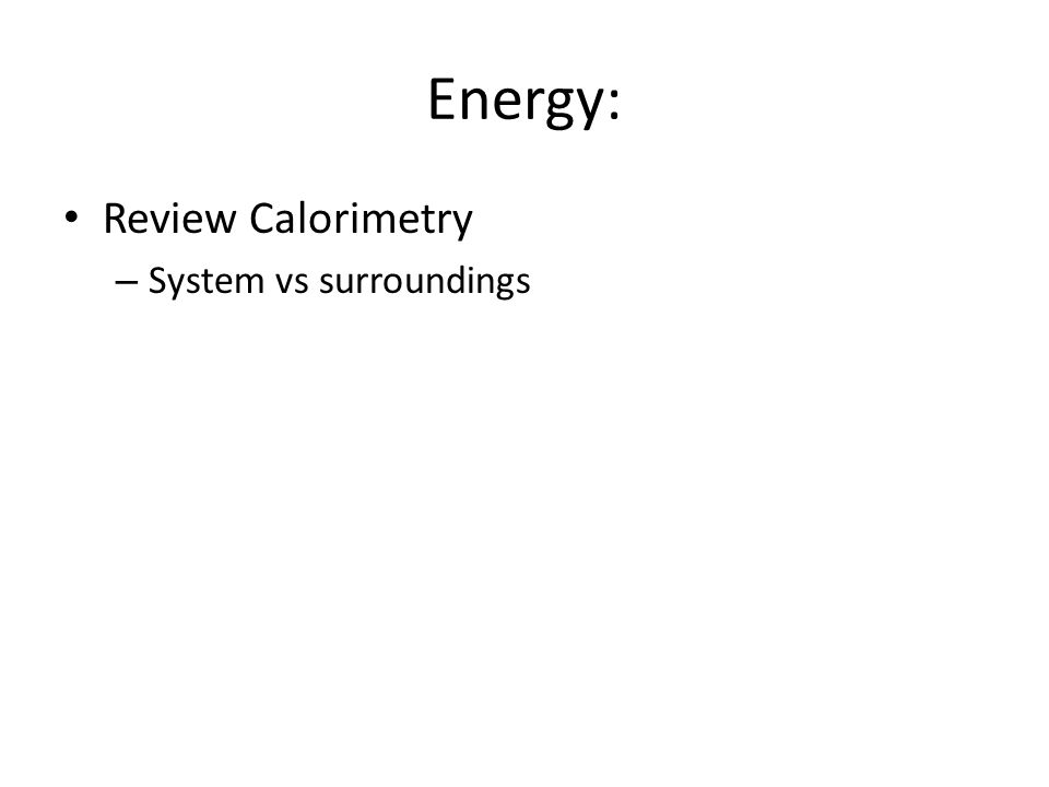 Colligative Properties Solution's boiling point increases with greater concentration of particles.