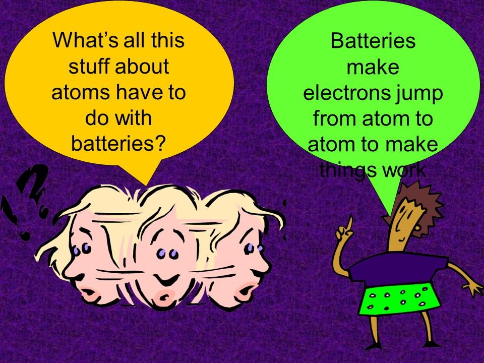 Sometimes Electrons Jump from One Atom to Another P N P NN PE P N P NN PEEE EE