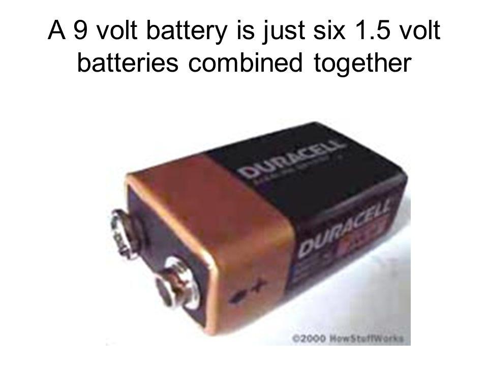 E High Current/Amperage & High Voltage Low Current/Amperage & High Voltage Low Current/Amperage & Low Voltage High Current/Amperage & Low Voltage EEEE