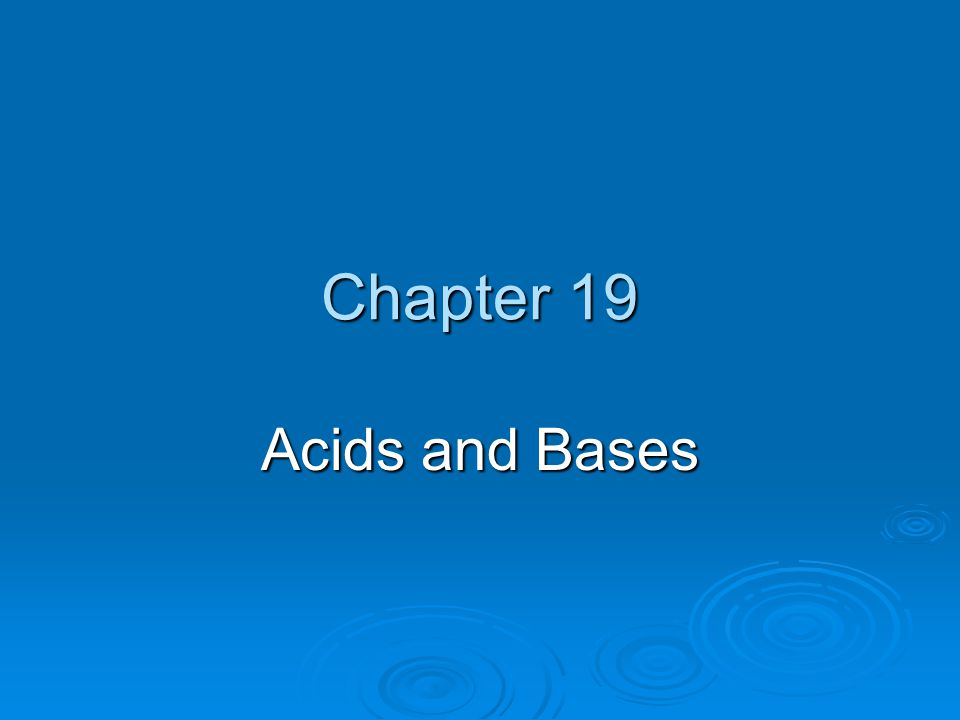 Questions for Today 1.What are the physical and chemical property of Acids and Bases.