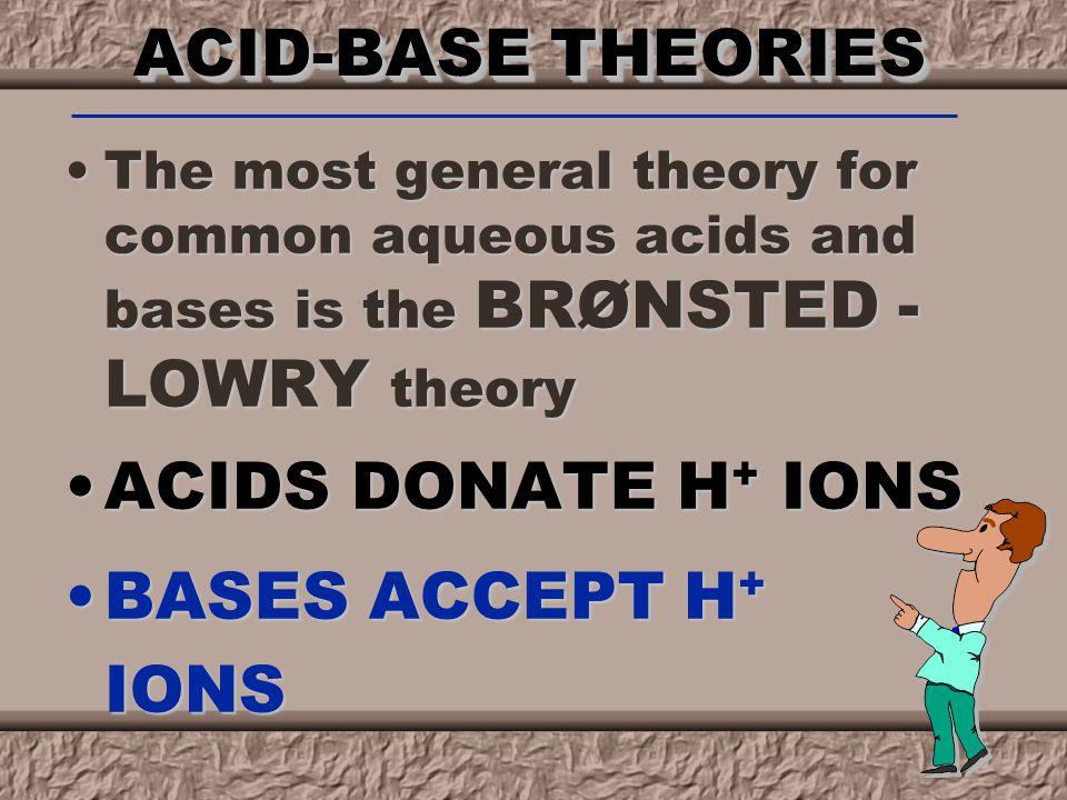 Triprotic acid Contains 3 acidic hydrogens.