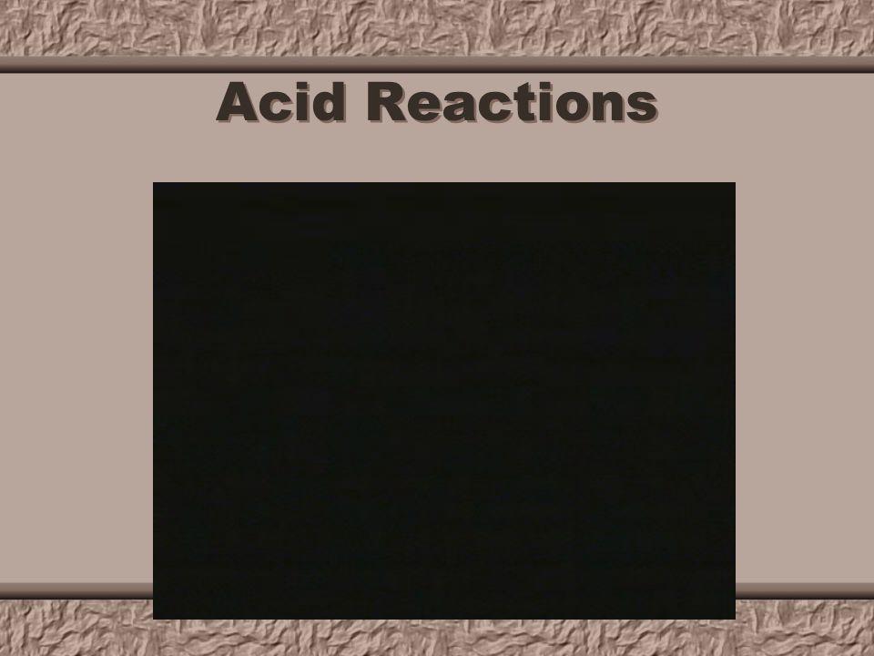 Acid-Bases Lesson2
