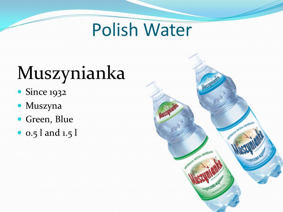 Hungarian water Naturaqua Since 1992 Zalaszentgrót Blue, Green, Pink 25 cl-1.5 l Flavoured