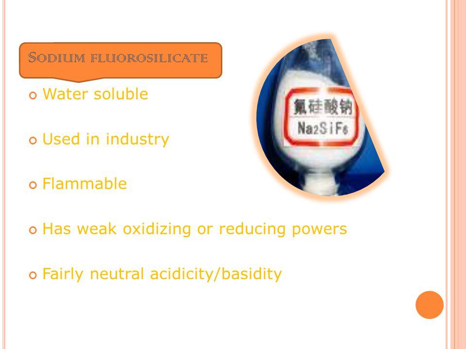S ODA ALUM Composition: Sodium 5.02 % Na 6.76 % Na 2 OSodium Aluminum 5.89 % Al 11.12 % Al 2 O 3Aluminum HydrogenHydrogen 5.28 % H 47.17 % H 2 O SulfurSulfur 13.99 % S 34.94 % SO 3 OxygenOxygen 69.82 % O