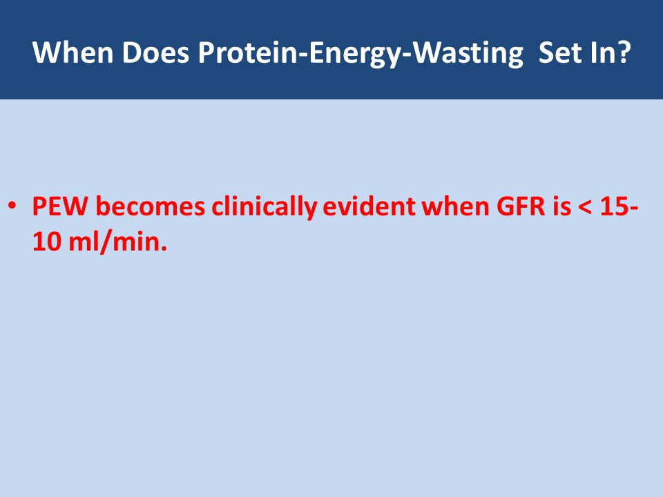 Patients on Maintenance Dialysis Require Extra Protein Supplement Insufficient Protein Intake Protein Supplements powder or biscuit form Proseventy 70 % protein Renourish 60% Protein (10g/16g sachet) NeproHP Pentasure 35% Lamino Bix 1.6 g protein/disc Threptin Biscuits 1.5g/disc Alpha Keto Analogues (affordability) Peptide based supplements PEPTAMEN
