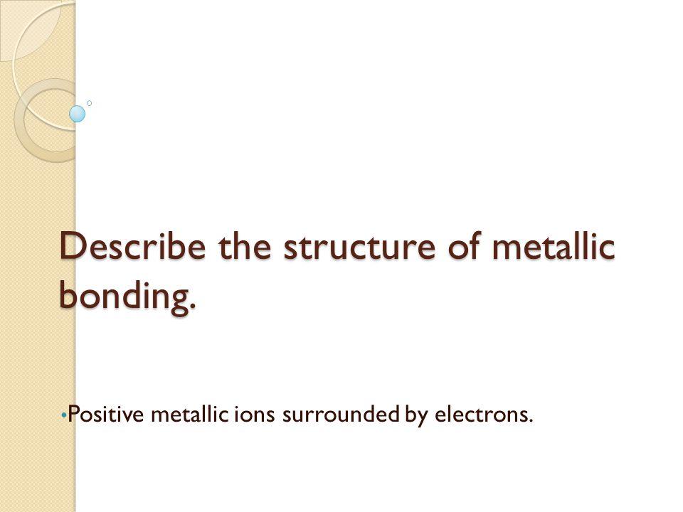 Write the electron configuration for the element titanium 1s 2 2s 2 2p 6 3s 2 3p 6 4s 2 3d 2