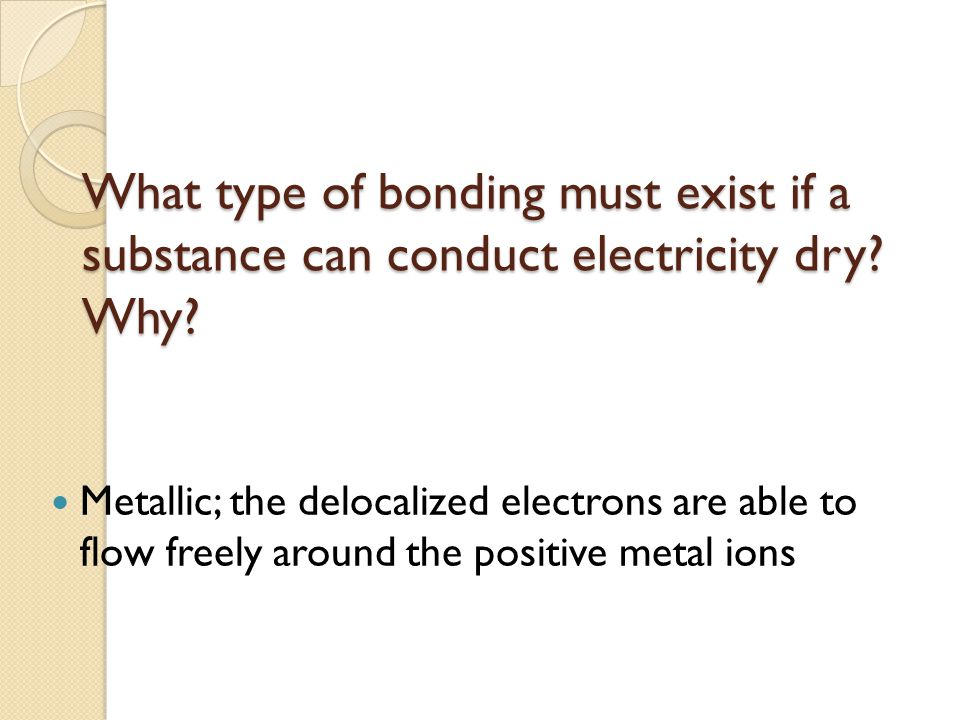 Write the noble gas configuration for the element chlorine [Ne]3s 2 3p 5