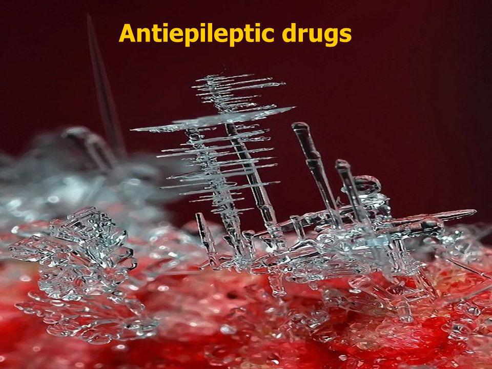 rabbani@pharm.mui.ac.ir 14 Antiepileptic drugs