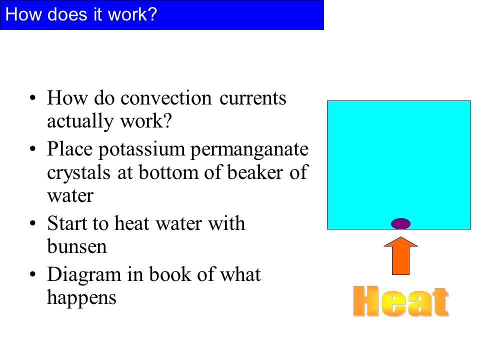 What is the process where tectonic plates move gradually apart.