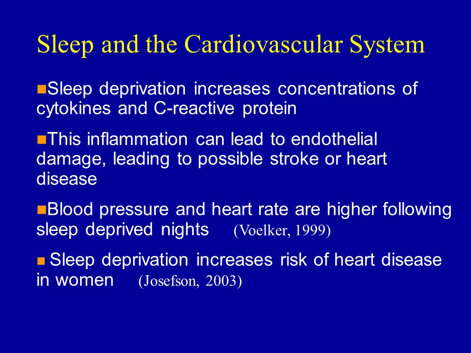 High risk of OSAS and graft failure A. Szentkiralyi et al: Sleep medicine – in press