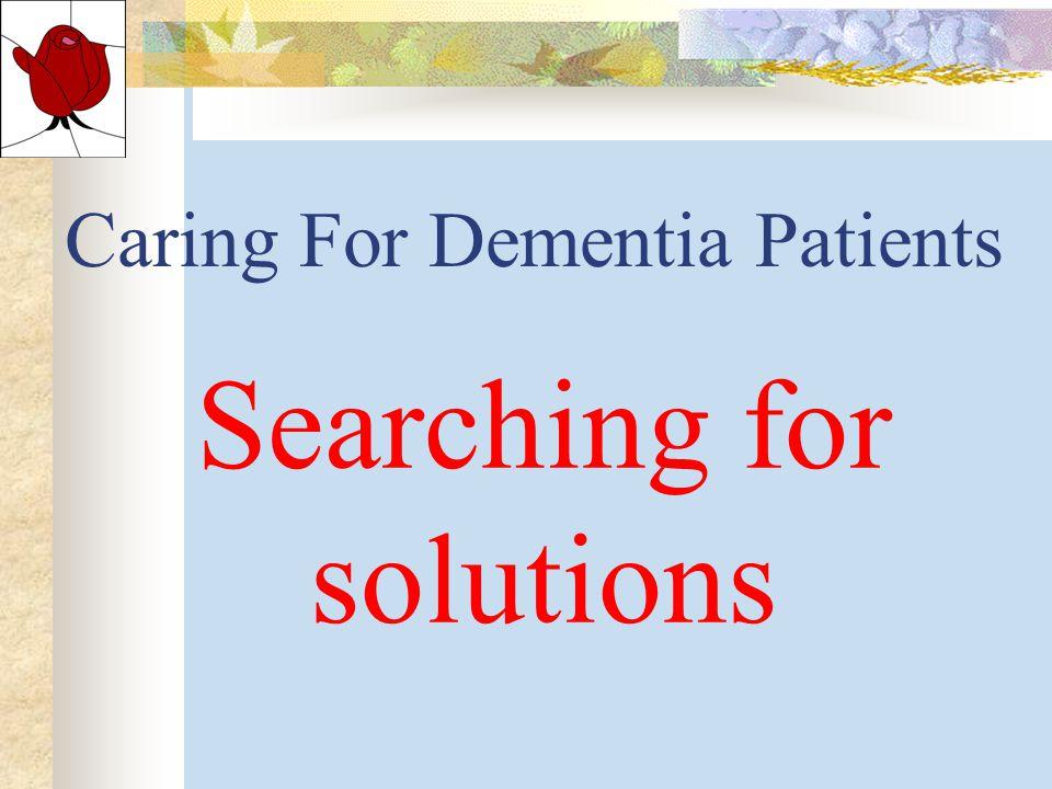 Benalla & District Memorial Hospital 85 bed rural facility 31 bed Medical Unit 24 bed Mid/Surg/DSU 30 bed Nursing Home