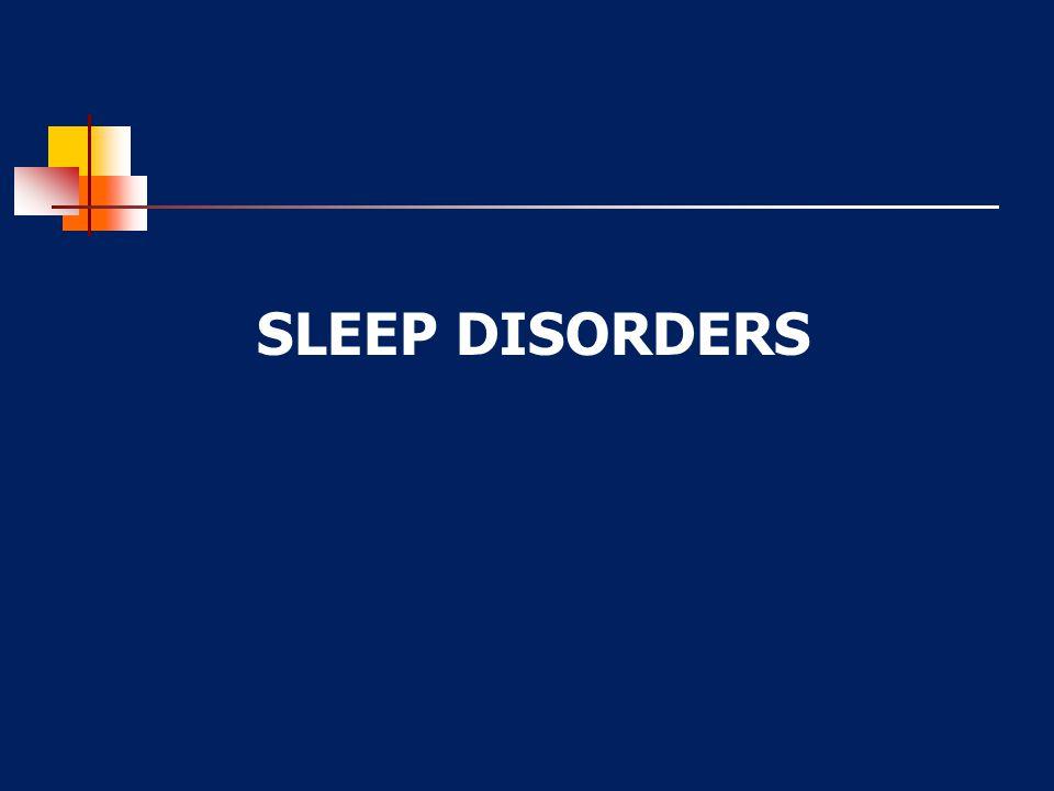 "EEG TypeHz.Sleep Stg. Delta0.5 - 3SWS Theta3 - 7REM Alpha8 - 12Wake Beta16 - 25Wake Spindle12 - 14Stg. N2, N3 Gamma20 - 50REM, wake EEG Frequencies ""D"
