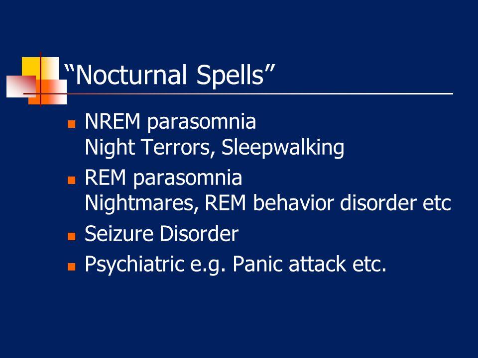 Second and Third Line Agents Gabapentin (Neurontin) - anticonvulsant Benzodiazepines (sedative hypnotics) - Clonazepam (rivotril / klonopin) - Lorazepam (ativan) - Diazepam (valium) Opioids - Codeine - Hydrocodone - Methadone* (Quinine obsolete)