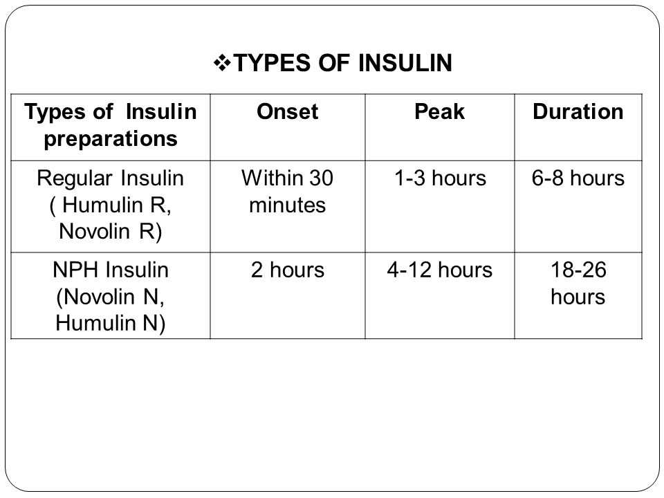 PHARMACOLOGY  Insulin is a peptide hormone, produced by beta cells of the pancreas, and is important for the utilization of glucose for cellular metabolism as well as proper metabolism of protein and fat.