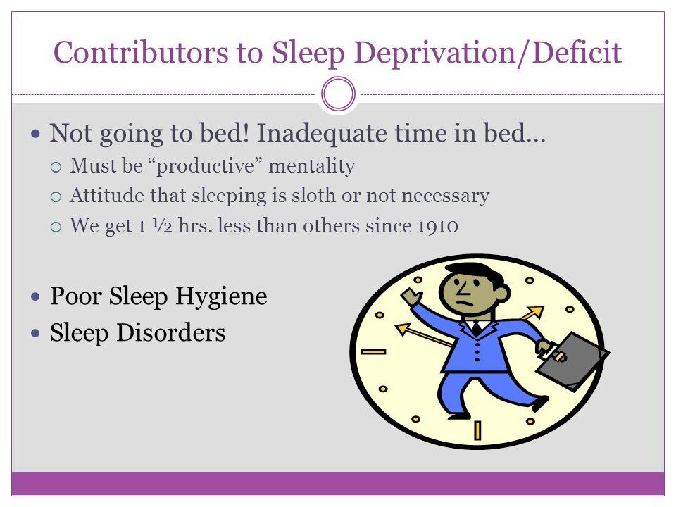 Children 2/3 of children have several sleep problems per week 25%-40% of children have sleep disorders 10-12% snore regularly