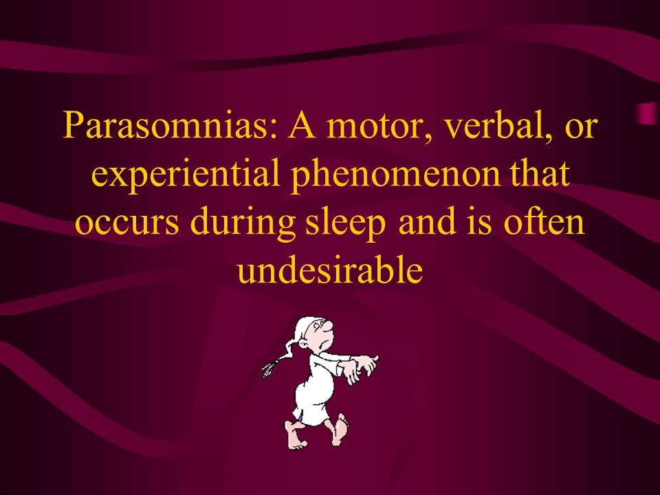 Diagnosis: History Sleep Diary Treatment: 1.Chronotherapy (progressive phase delay) 2.Bright light therapy 3.Melatonin 4.Short-acting hypnotics
