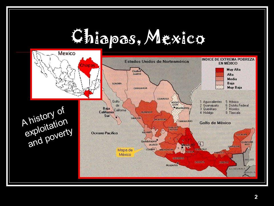1 Zapatista Women EZLN Emiliano Zapata Liberación Nacional
