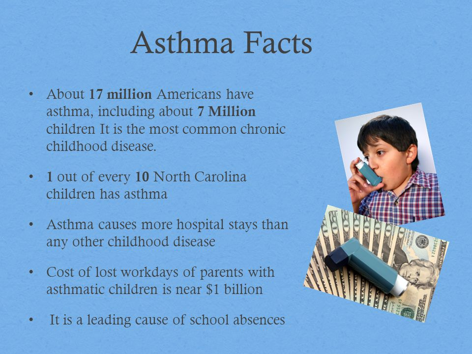 Recognize asthma triggers to control indoor air Not all triggers affect every person 3 Basic Strategies to improve indoor air quality:  identify the problem  control the source  mitigation--get rid of the pollutant or triggering substance