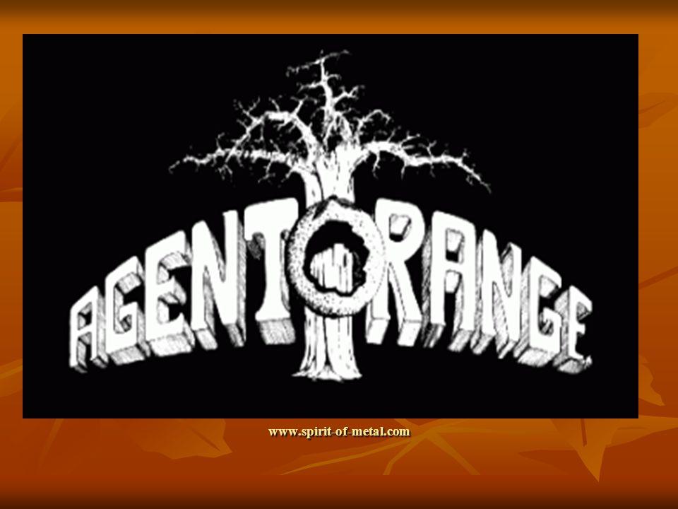 www.spirit-of-metal.com