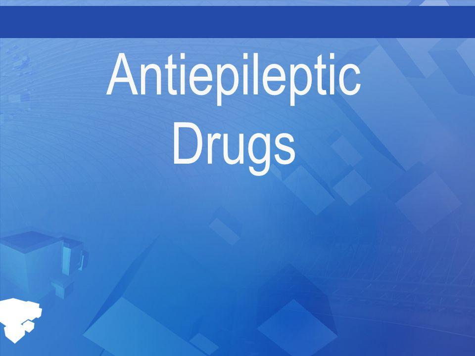 Drugs that decrease efficacy of oral contraceptives Dilantin (phenytoin) Tegretol, Carbatrol (carbamazepine) Phenobarbital Mysoline (primidone) Topamax (topiramate) at higher doses Trileptal (oxcarbazepine)