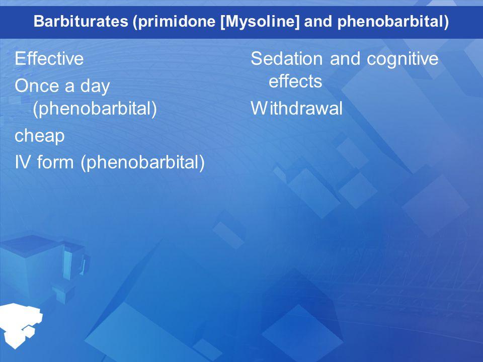 Other old medications acetazolamide (Diamox) clonazepam (Klonopin) & lorazepam (Ativan) ethosuximide (Zarontin) ketogenic diet ACTH/steroids