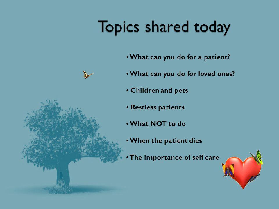 What is transition care .What is transition care.