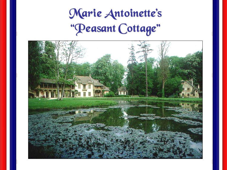 "Let Them Eat Cake! YMarie Antoinette Marie AntoinetteMarie Antoinette YMarie Antoinette NEVER said that! Y""Madame Deficit"" Y""The Austrian Whore"""
