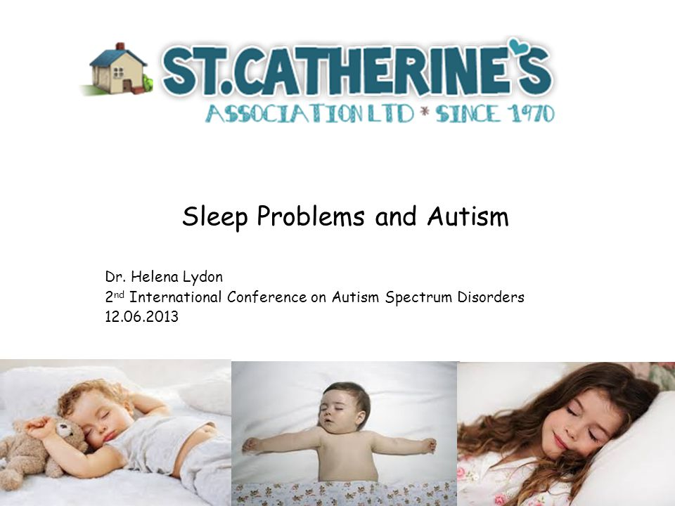 Behavioural Treatment Package Environmental Changes –Visual Timer –Night Light –Door closed –Toys to be stored away –Bedtime Routine –Door to be left open until he has fallen asleep –Staff to sit inside the door (their back facing the bed) Faded Bedtime Reactive Strategy –Procedure for Night time awakenings –revised Wake-Up procedure Intervention 1 Intervention 2