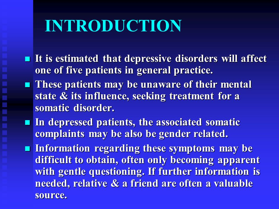 Psychopharmacology Anxiolytics such as benzodiazepines are effective in treating anxiety.