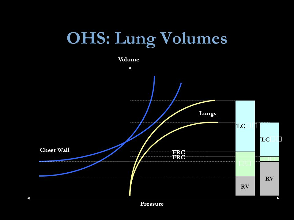 Mechanism of OSAS The upper airway dilating muscles,like all striated muscles-normally relax during sleep.
