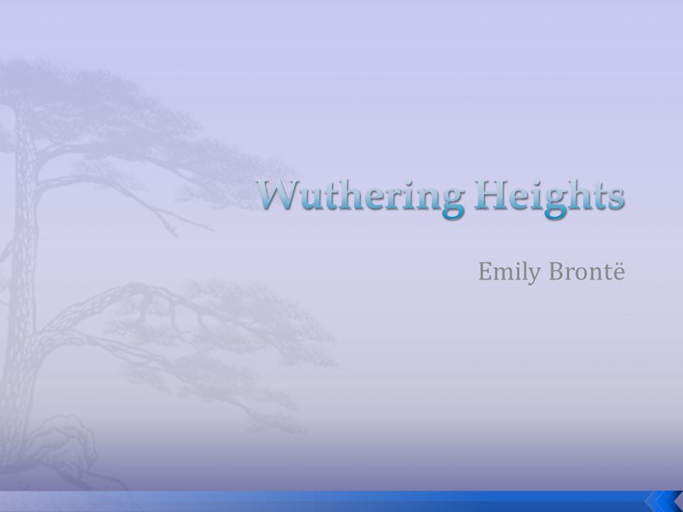  Read Chapters 26-27 of Wuthering Heights and answer the corresponding questions.