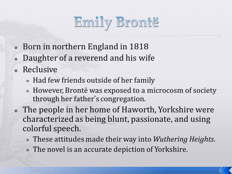  Read Chapter 32 of Wuthering Heights and answer the corresponding questions.