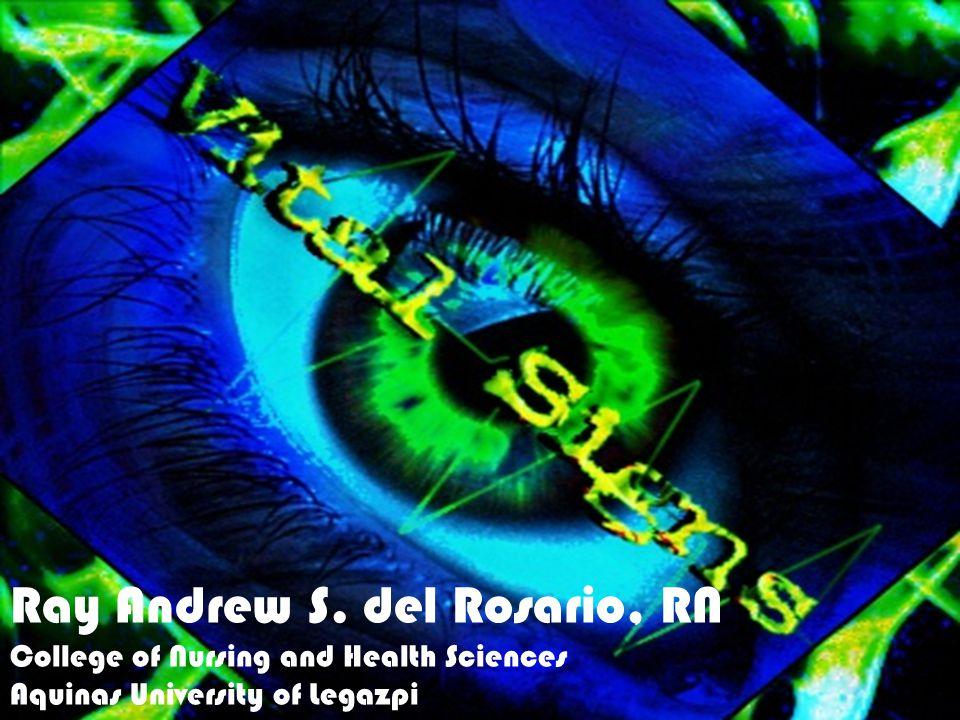 PULSE sites: Temporal Carotid Apical Brachial Radial Femoral Popliteal Dorsalis Pedis Pedal