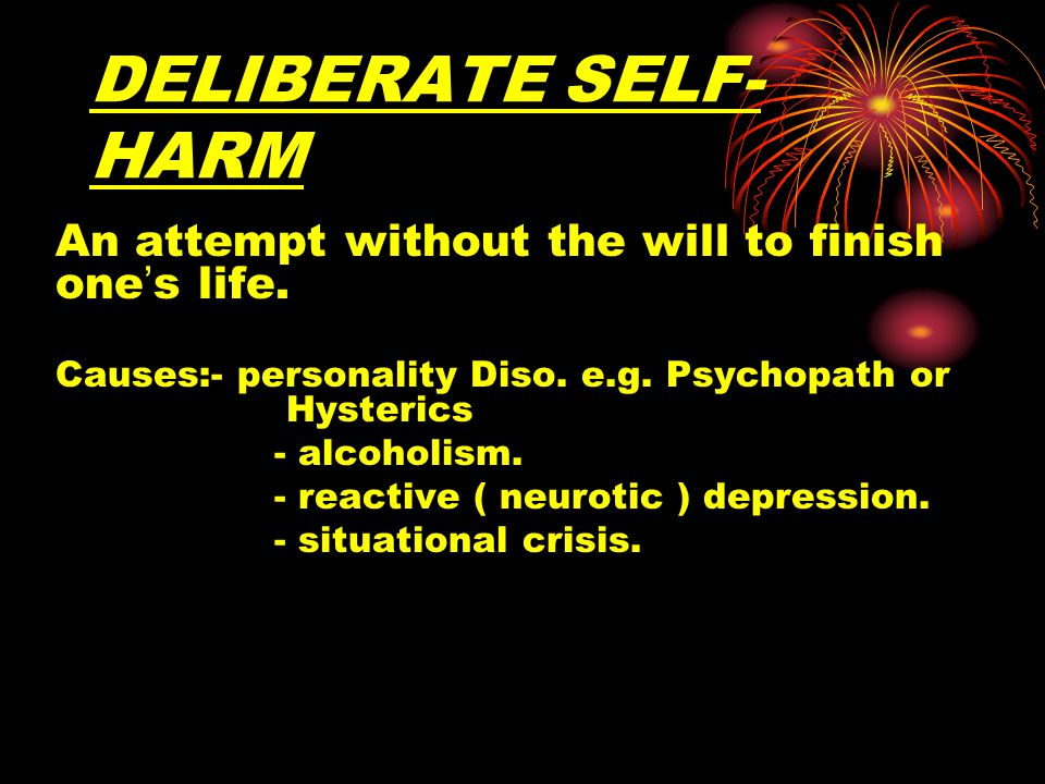 OTHERS:- BRIEF REACTIVE PSYCHOSIS :- emotional turmoil, extreme liability, impaired reality testing after obvious psychosocial stress.