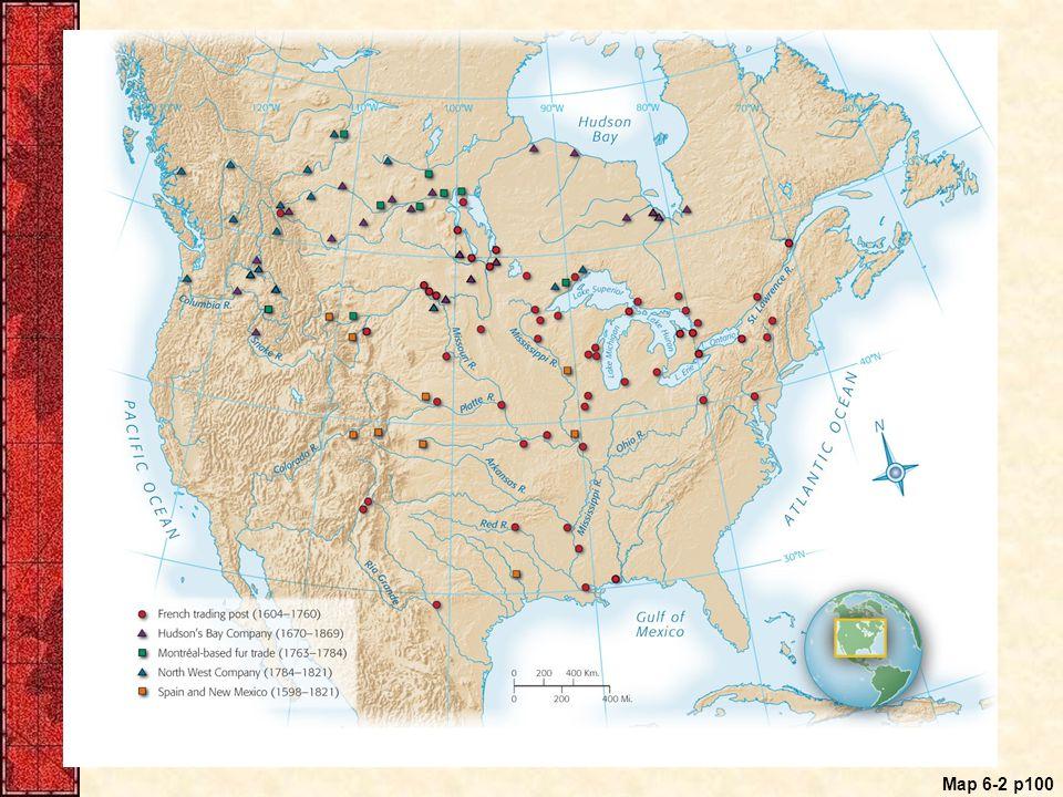 Map 6-2 p100